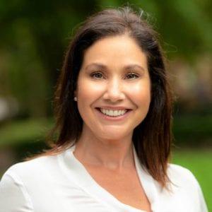 Melissa Crouse