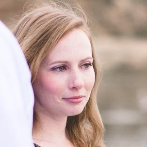 Julia Babcock