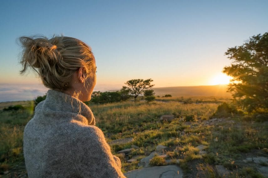 10 Mental Health Resolutions That May Help Your Clients in the New Year