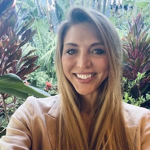Michelle Migliore
