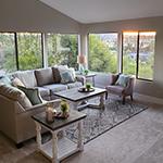 BrightQuest San Diego Residence