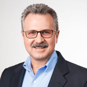 Terry Shapiro