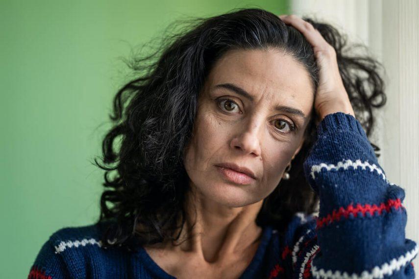 Understanding Pandemic Languishing Healing When Emotions Are in Limbo