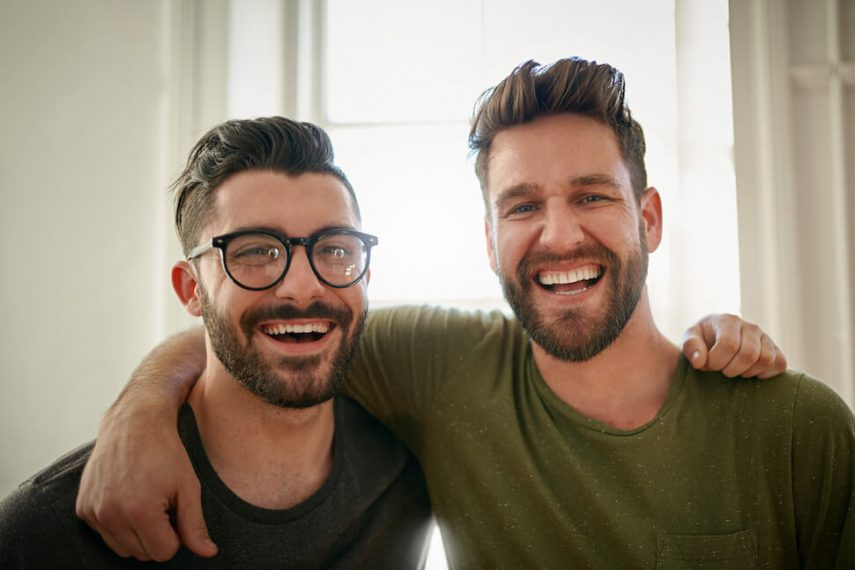 5-Ways-to-Support-Your-LGBTQ-Loved-One's-Mental-Health