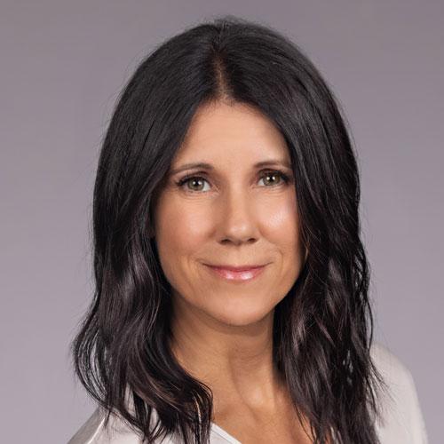Lisa Quinzi